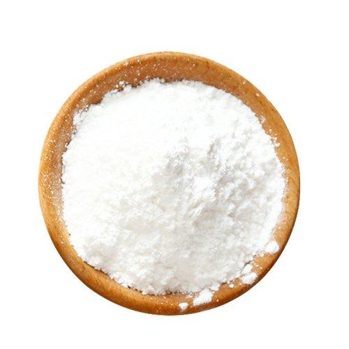 cloramin b dạng bột