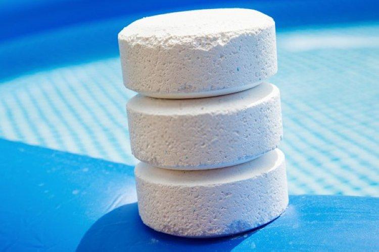 cloramin b gia bao nhieu 1kg