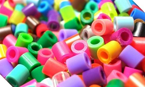 phụ gia nhựa