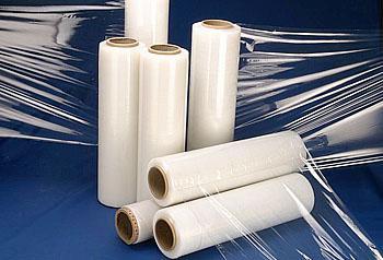 Tăng dai, tăng dinh cho màng quấn Pallet. Indopol H300 - LAM ANH CHEMICAL  CO., LTD | Phụ Gia Hóa Chất Nhựa tphcm
